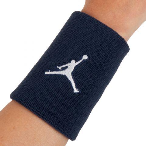 Nike-Jordan-Jumpman-Doublewide-Polsbandjes-2107131532