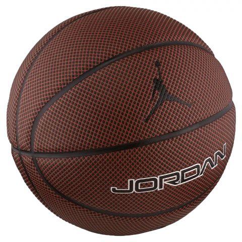 Nike-Jordan-Legacy-8P-Basketbal-2108300956