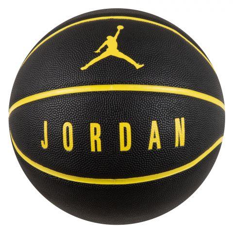 Nike-Jordan-Ultimate-8P-Basketbal-2107131547