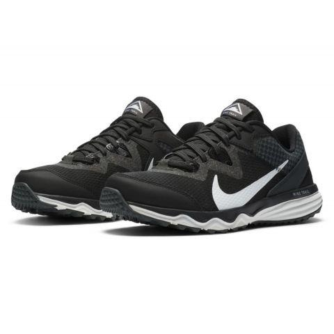 Nike-Juniper-Trailrunningschoenen-Dames