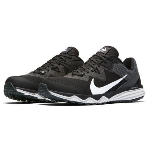 Nike-Juniper-Trailrunningschoenen-Heren