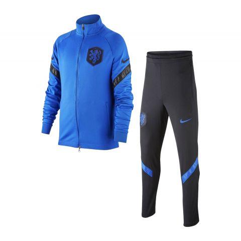 Nike-KNVB-Dry-Strike-Trainingspak-Junior