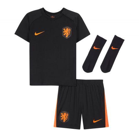 Nike-KNVB-Mini-Uittenue-Junior