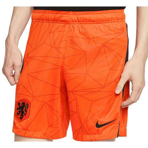 Nike-KNVB-Nederland-2020-Stadium-Thuis-Short-Heren