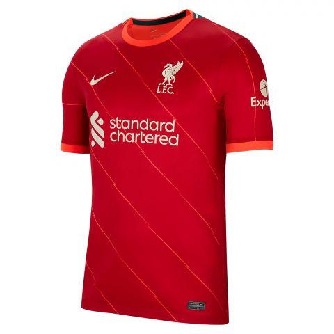 Nike-Liverpool-FC-Stadium-Thuisshirt-Heren-2107261238