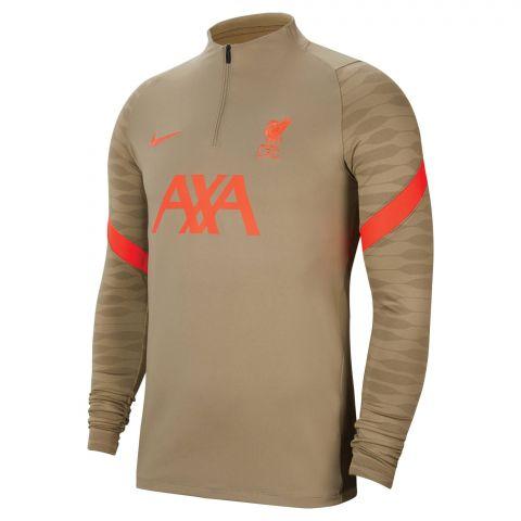 Nike-Liverpool-FC-Strike-Drilltop-Heren-2108241838