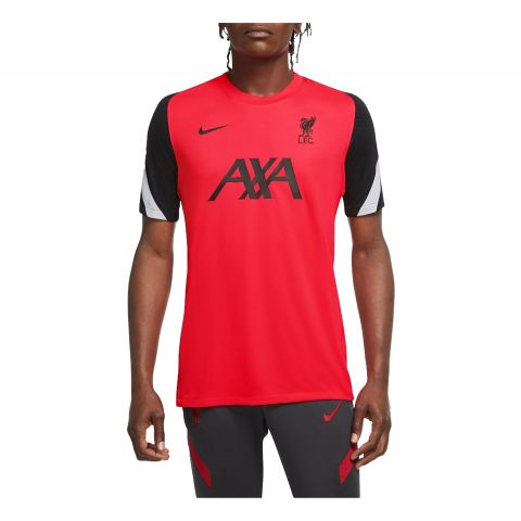 Nike-Liverpool-FC-Strike-Shirt-Heren
