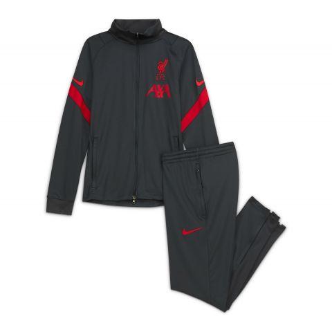 Nike-Liverpool-FC-Strike-Trainingspak-Junior