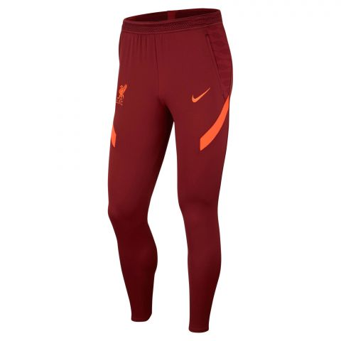 Nike-Liverpool-FC-Trainingsbroek-Heren-2107131541