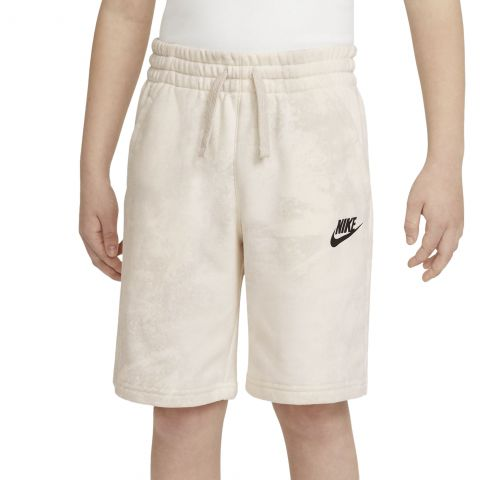 Nike-Magic-Club-Joggingshort-Junior-2106281120