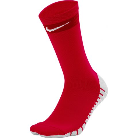Nike-Matchfit-Crew-Team-Football-Socks