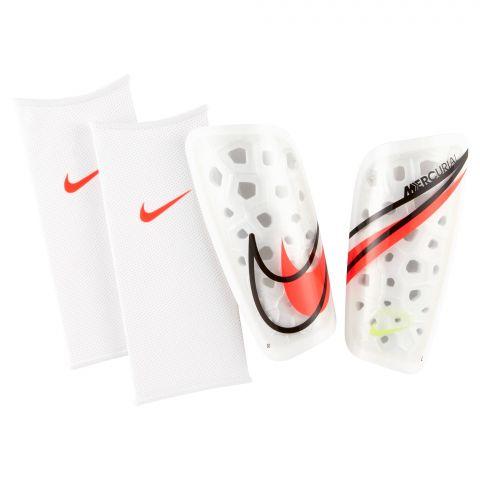 Nike-Mercurial-Lite-Scheenbeschermers-2110210920
