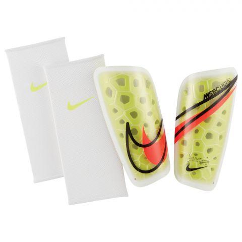 Nike-Mercurial-Lite-Scheenbeschermers-2110221155