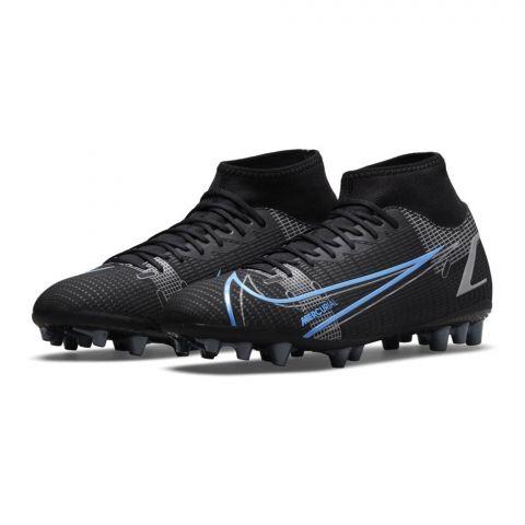 Nike-Mercurial-Superfly-8-Academy-AG-Voetbalschoen-Junior-2107270935