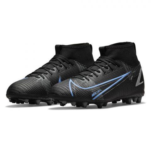 Nike-Mercurial-Superfly-8-Academy-AG-Voetbalschoenen-Junior-2109061114