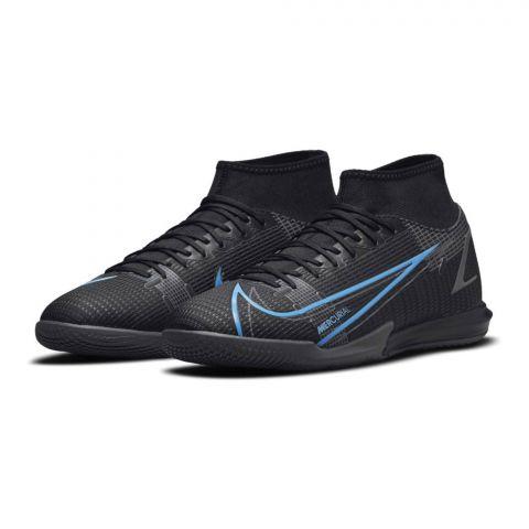 Nike-Mercurial-Superfly-8-Academy-DF-IC-Zaalvoetbalschoen-Heren-2108241732