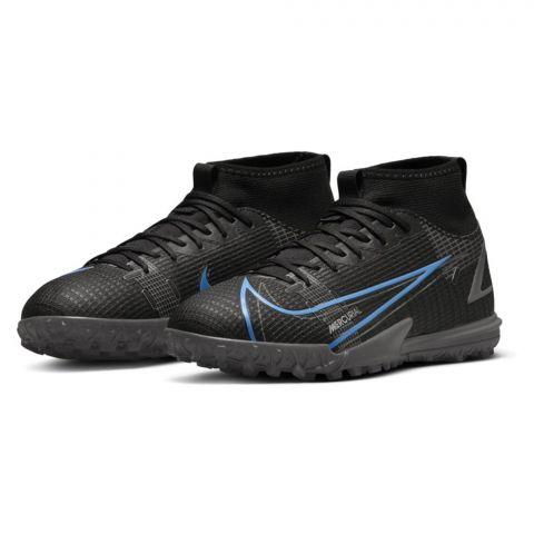 Nike-Mercurial-Superfly-8-Academy-TF-Voetbalschoen-Junior-2109061047