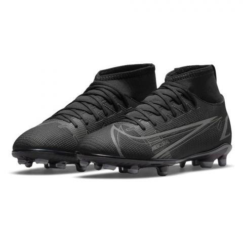 Nike-Mercurial-Superfly-8-Club-FG-MG-Voetbalschoen-Junior-2109061057