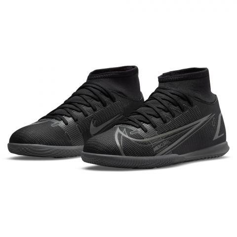 Nike-Mercurial-Superfly-8-Club-IC-Voetbalschoen-Junior-2108241723