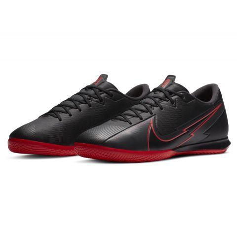 Nike-Mercurial-Vapor-13-Academy-IC-Zaalvoetbalschoen-Heren