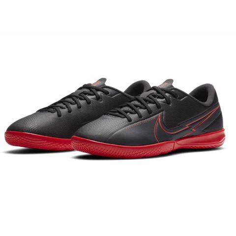 Nike-Mercurial-Vapor-13-Academy-IC-Zaalvoetbalschoen-Junior