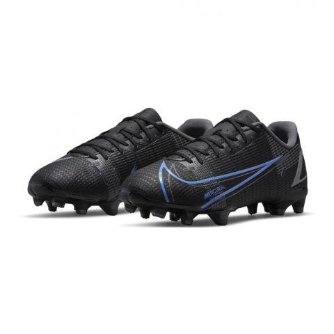 Nike-Mercurial-Vapor-14-Academy-FG-MG-Voetbalschoenen-Junior-2108241805