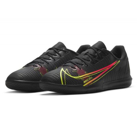 Nike-Mercurial-Vapor-14-Academy-IC-Voetbalschoenen-Junior