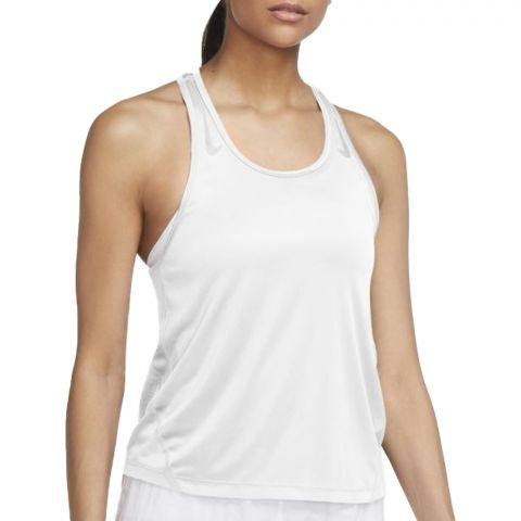 Nike-Miler-Running-Top-Dames-2107131529