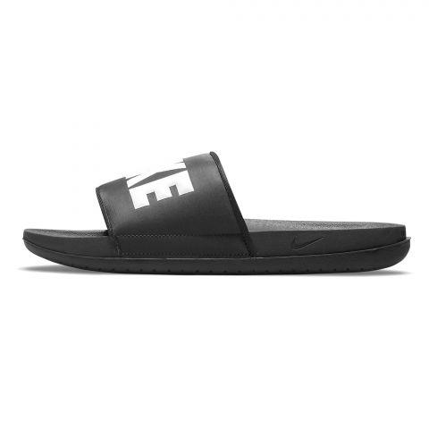 Nike-Offcourt-Badslipper-Heren-2107261244