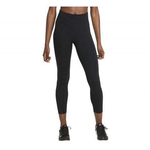Nike-One-Mid-Rise-7-8-Tight-Dames