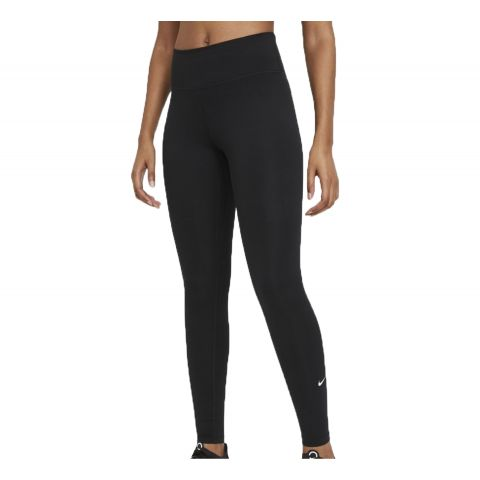 Nike-One-Tight-Dames