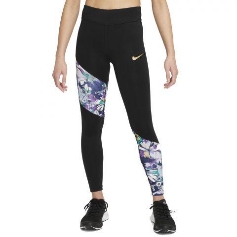 Nike-One-Tight-Meisjes