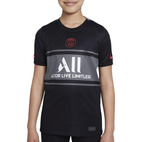 Nike-Paris-Saint-Germain-2021-2022-Stadium-3rd-Shirt-Junior-2110081001