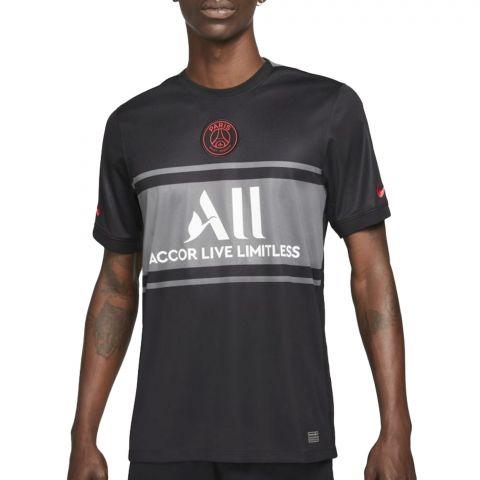 Nike-Paris-Saint-Germain-3rd-Shirt-Heren-2110050959