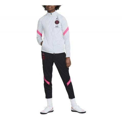 Nike-Paris-Saint-Germain-Dri-Fit-Strike-Trainingspak-Junior