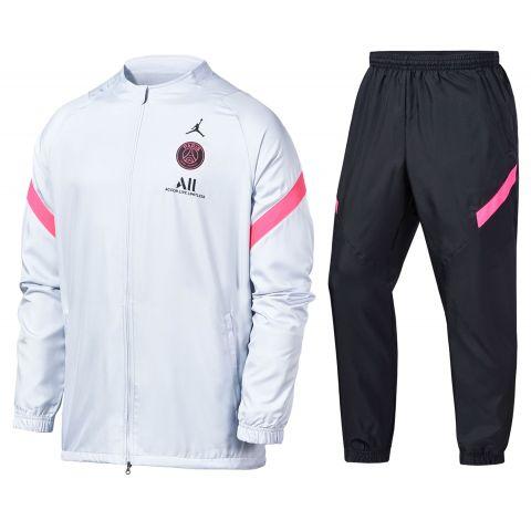 Nike-Paris-Saint-Germain-Dry-Strike-Trainingspak-Heren