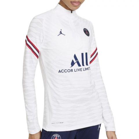 Nike-Paris-Saint-Germain-Elite-Drilltop-Dames-2107131603
