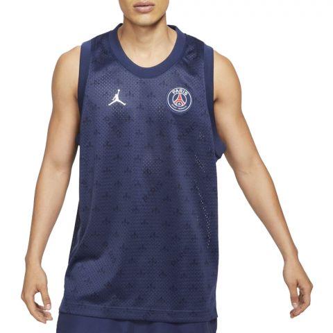 Nike-Paris-Saint-Germain-Mesh-Top-Heren-2107131523