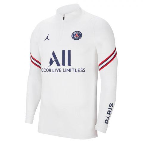 Nike-Paris-Saint-Germain-Strike-Drilltop-Heren-2107131524