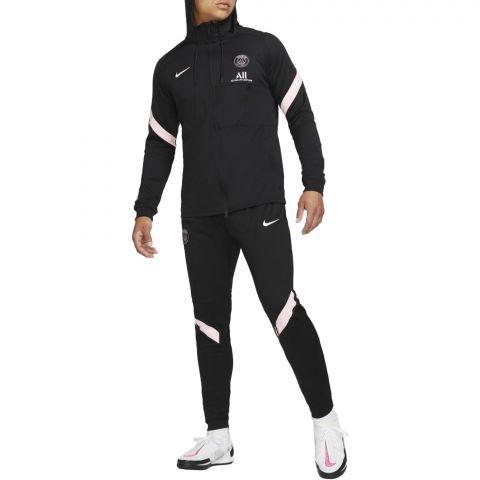 Nike-Paris-Saint-Germain-Strike-Hooded-Trainingspak-Heren-2107290910