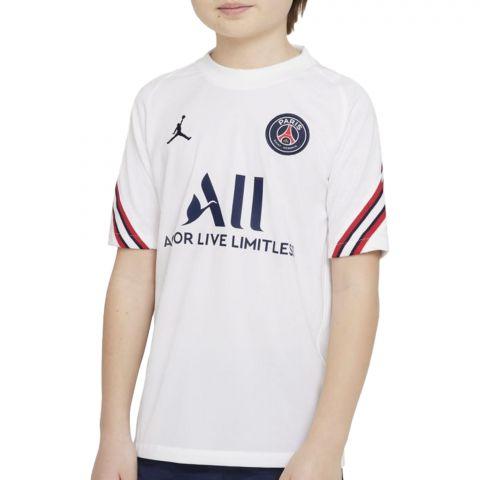 Nike-Paris-Saint-Germain-Strike-Shirt-Junior-2107131611