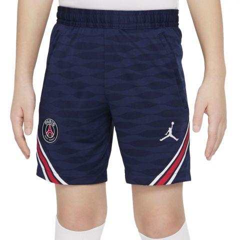 Nike-Paris-Saint-Germain-Strike-Short-Junior-2107131528