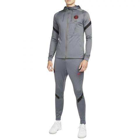 Nike-Paris-Saint-Germain-Strike-Trainingspak-Heren-2110081001