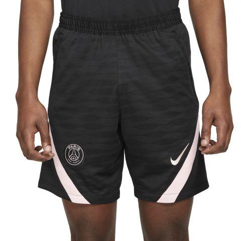Nike-Paris-Saint-Germain-Strike-Uit-Short-Heren-2108241703