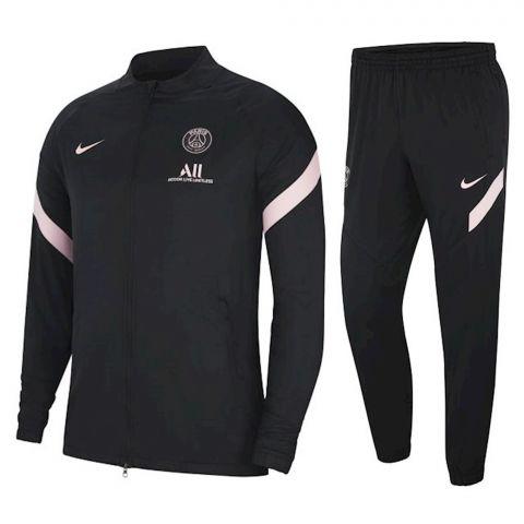 Nike-Paris-Saint-Germain-Strike-Uit-Trainingspak-Heren-2108241751