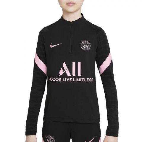 Nike-Paris-Saint-Germain-Uit-Drill-Trainingssweater-Junior-2108241714