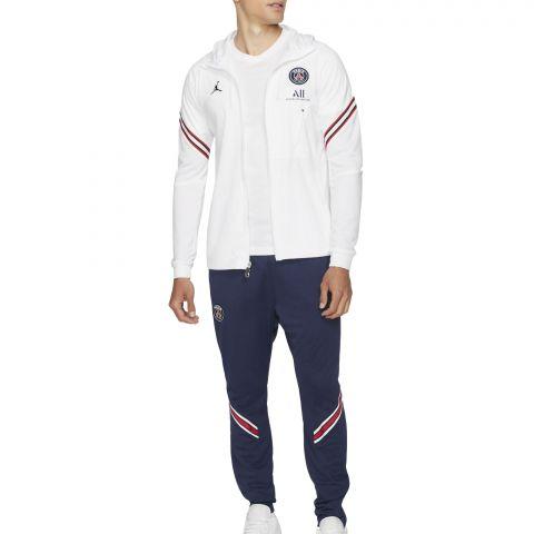 Nike-Paris-Saint-Germain-x-Jordan-DF-Strike-Hooded-Trainingspak-Heren-2107261244