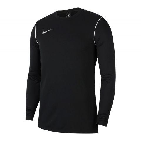 Nike-Park-20-Crew-Sweater-Junior