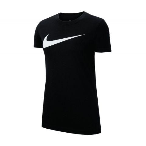 Nike-Park-20-Dry-SS-Shirt-Dames