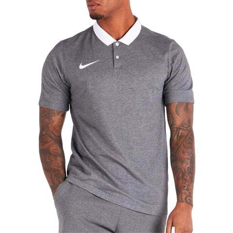 Nike-Park-20-Polo-Heren-2107261233